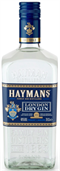 Hayman's Gin London Dry